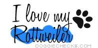 Dog Checks